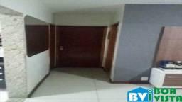 Apartamento à venda com 2 dormitórios em Irajá, Rio de janeiro cod:76