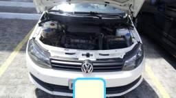 Vw - Volkswagen Gol Gol G6 14/15 - 2015