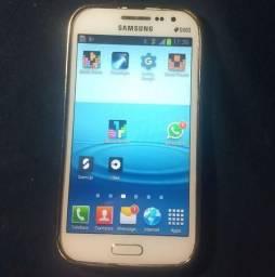 Samsung Galaxy Win Duos GT-I8552B