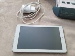Tablet DL Quad-Core