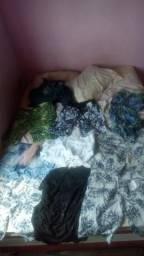 Vendo todas essas roupas . obs todas novas com etiqueta