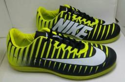 0227c1ec2c Futsal nike - zap 997590890