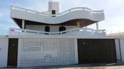 Maravilhosa Casa de Praia