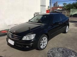 Mercedes-Benz Clc-200 Completíssima Excelente Estado