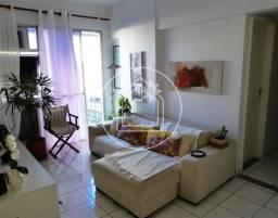 Apartamento à venda com 2 dormitórios em Tijuca, Rio de janeiro cod:826462