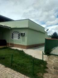 Alugo belíssima casa em Santa Teresa proximo do centro