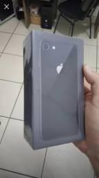 Iphone 8G 64 Gb Novo