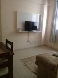 A014 - Apartamento reformado com um dormitório
