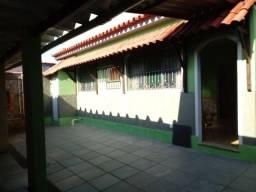 Silvana Costa Imóveis -Oportunidade de Casa em Muriqui