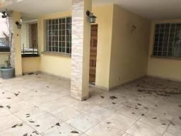 Casa à venda com 2 dormitórios em Padre eustáquio, Belo horizonte cod:3381