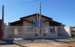 Casa residencial - Barra Velha/SC. Contato: (47) 9  *