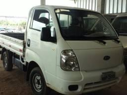 Bongo K-2500 2.5 4X2 Tb Diesel
