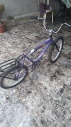Bike aro20