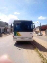 Ônibus rodoviário/5 Marcopolo