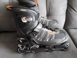 Roller Patins Oxelo
