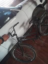 Bicicleta Poti Caloi Bom estado !