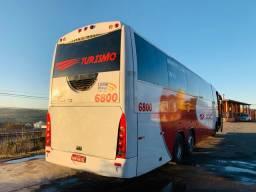 Ônibus Irizar