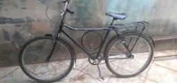 Bicicleta Monarcão