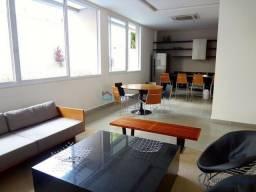Apartamento tipo Studio, próximo ao metrô Paraiso e Parque Ibirapuera