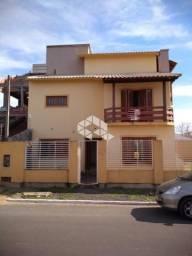 Casa à venda com 5 dormitórios em Harmonia, Canoas cod:9905771