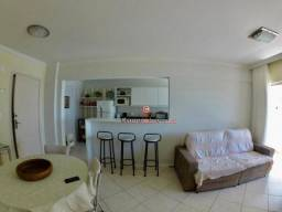 Apartamento com 2 dormitórios para alugar, 85 m² por R$ 680,00/dia - Centro - Balneário Ca