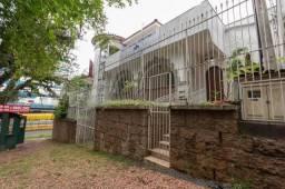 Casa Residencial para aluguel, 4 quartos, 1 suíte, 1 vaga, PETROPOLIS - Porto Alegre/RS