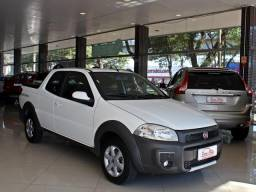 Fiat Strada 1.4 FREEDOM CD 2P FLEX MEC