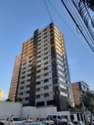 Apartamento com 4 quartos no Condomínio Monte Carlo - Bairro Setor Bueno em Goiânia