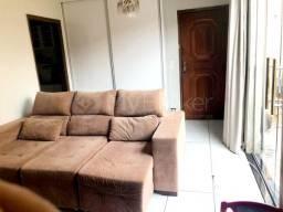 Apartamento com 3 quartos no Edifico Humaitá - Bairro Setor Bueno em Goiânia