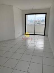 Apartamento à venda com 2 dormitórios em Ponta negra, Natal cod:A-13009