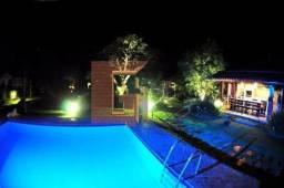 Casa à venda com 5 dormitórios em Posse, Petrópolis cod:848