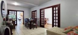 Sobrado com 4 dormitórios à venda, 280 m² por R$ 585.000,00 - Setor Jaó - Goiânia/GO
