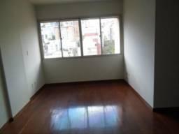 Apartamento para alugar com 2 dormitórios em Santa lucia, Belo horizonte cod:8981