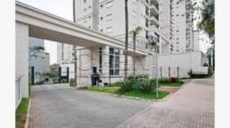 Apartamento à venda, 135 m² por R$ 1.340.000,00 - Vila Boa Vista - Santo André/SP