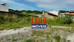 Terreno para alugar, 450m² por R$2.200/mês - Itaipu - Niterói/RJ - TE0850