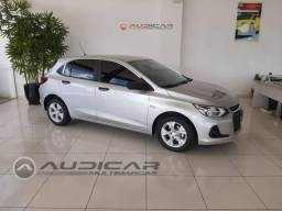 CHEVROLET ONIX HATCH 1.0 12V TB FLEX