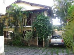 Casa de condomínio à venda com 2 dormitórios cod:783701