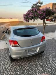 Chevrolet Onix LT 1.0 - com mylink