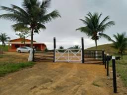 Sítio Santa Leopoldina 6 hectares