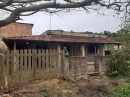 Casa em Piúma