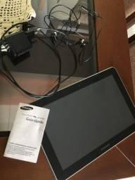 Vendo tablet Samsung GT-P7510 16GB