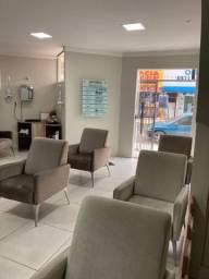 Salas com e sem mobilia em Empresarial com atendimento humanizado aos seus clientes