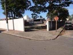 Terreno no Santa Cruz em Itirapina cod: 54079