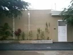 Casas de 2 dormitório(s) no Jardim Embaré em São Carlos cod: 72725