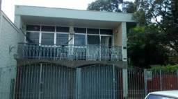Casas de 3 dormitório(s) no Centro em São Carlos cod: 73698