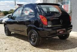 GM CHEVROLET - CELTA SUPER 1.4 - 2005 - 2005