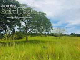 Fazenda 32 Alqueirao Massape