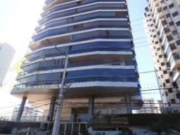 4 quartos em Itaparica Ed. Moacyr Loureiro
