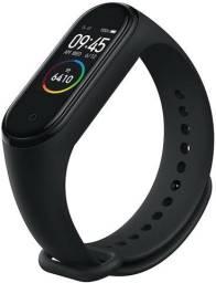 Xiaomi Mi Band 4 Smartwatch Preto Original