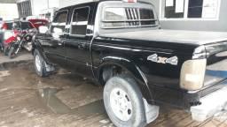 Ranger xlt - 2007